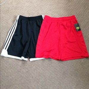 Other - Boys basketball shorts